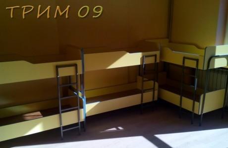 двойно легло №20 цена 165 лв.