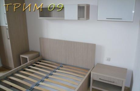спалния №13