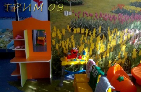 image-0-02-05-6141aa781924e6470ad61065413f85c93c6d394e8551c4b51bd2ed59a9a88f0c-V