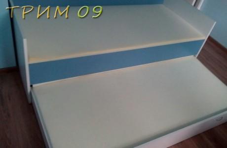 image-0-02-04-412e5761dca599b29f1fb1b37a1077282418ebf218f2bfb1769184f0e0225cb4-V