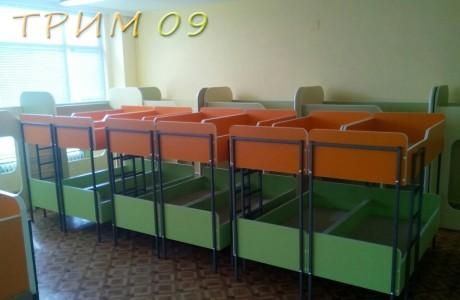 IMG-dc38929fb325d418e5cb47316735853a-V