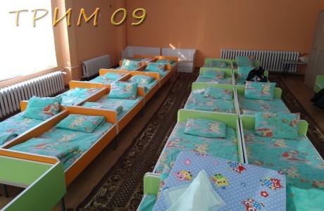 IMG-d7902988ae0f5e710b769fc00c3a5bbb-V